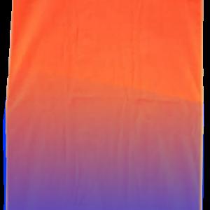 R1A Beach Towel