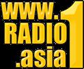 Radio1 Asia